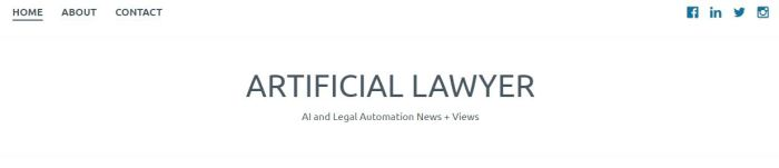 artificiallawyer