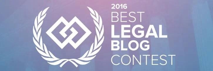 bestblogcontest
