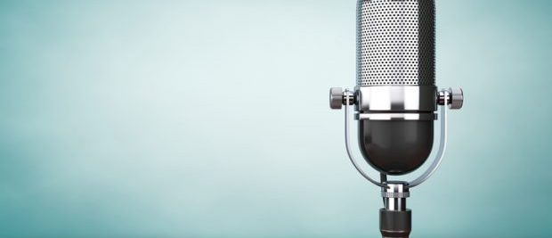 The Golden Age of Legal Podcasting