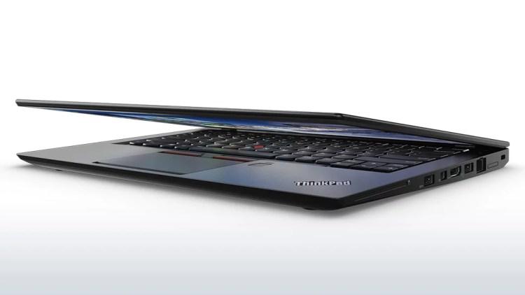 lenovo-laptop-thinkpad-t460s-cover-1