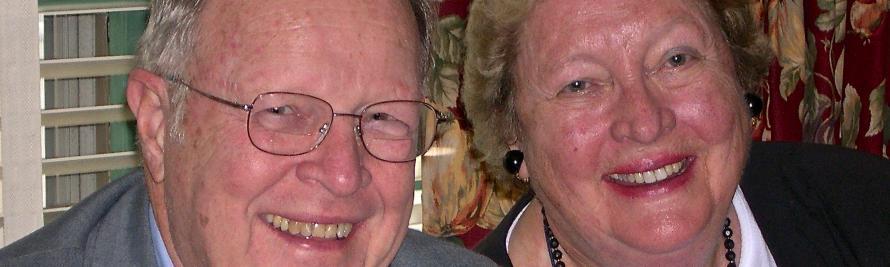 RIP Bob Bigelow, A True Legal Technology Pioneer