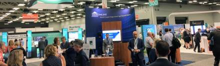 AALL: The Other Legal Tech Conference