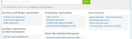 Wolters Kluwer to Unveil Two Tools to Bolster Securities Law Work