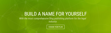 LexBlog Will Now License Its Digital Publishing Platform To Law Firms, Bars, Others