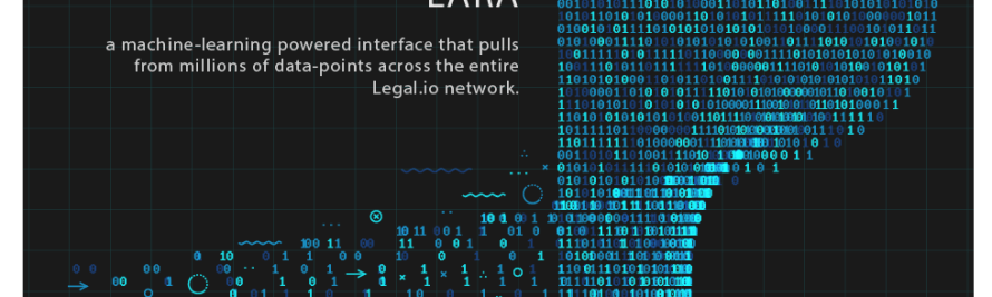 AI-Powered Legal Assistant Finds 'Trusted' Lawyers, Answers Legal Questions