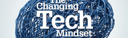 Law Practice Magazine's Techshow Issue Is Out