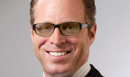 ALM Names New Head of Legalweek, Legaltech and Other Global Events
