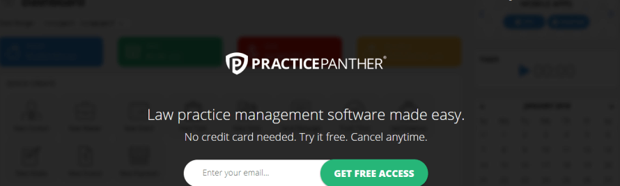 Practice Management Platform PracticePanther Takes 'Large' Private Equity Investment