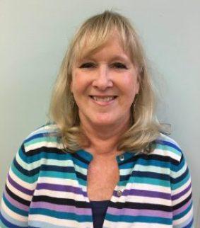 Elizabeth A. Lawson, MD, FACS