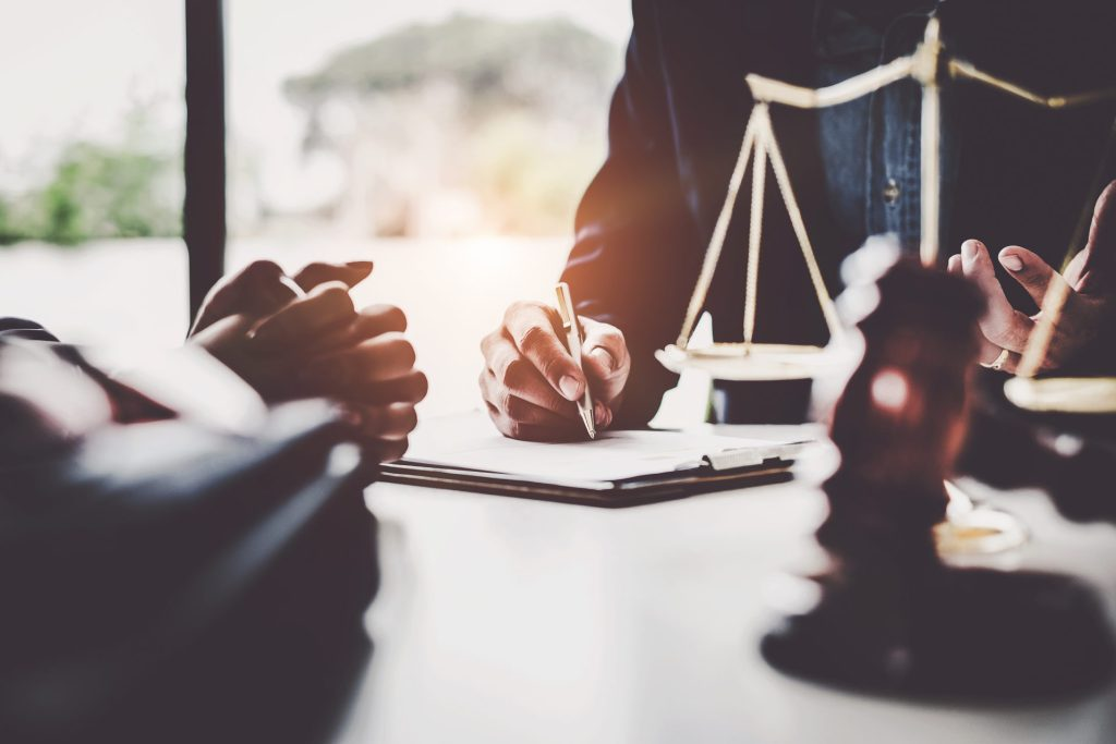 Legal Plans Important Piece Of The A2j Solution Law Technology Today