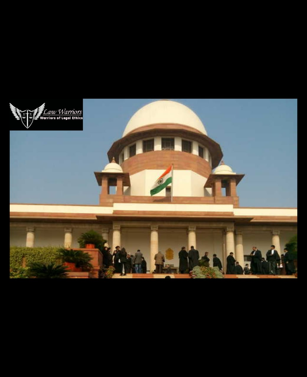 Disabled should be given same benefits as given to the candidates belonging to Scheduled caste and Scheduled tribe: SC