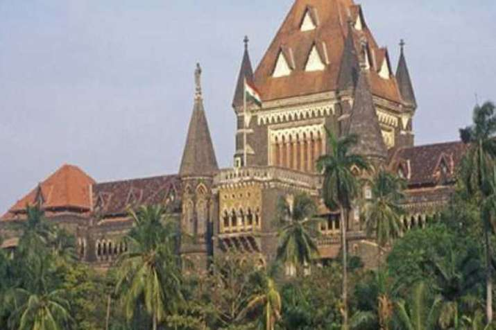 High court of Bombay grants relief to Army man accused of rape on promise to marry: