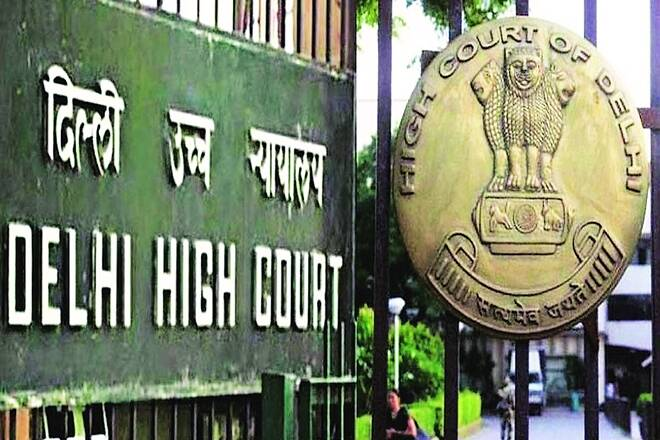 High court of Delhi directs centre to provide 'Firm Timeline' For Appointments To PMLA Appellate Tribunal: