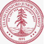Call for Submissions by Stanford Environmental Law Review: Rolling Submissions