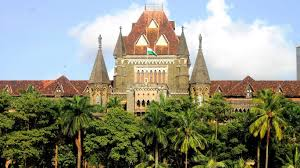 High Court of Bombay granted bail to a man accused of raping a woman at the behest of her husband