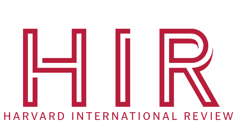 Call for Online Submissions by Harvard International Law Journal [HILJ]: Submissions Accepted on Rolling Basis
