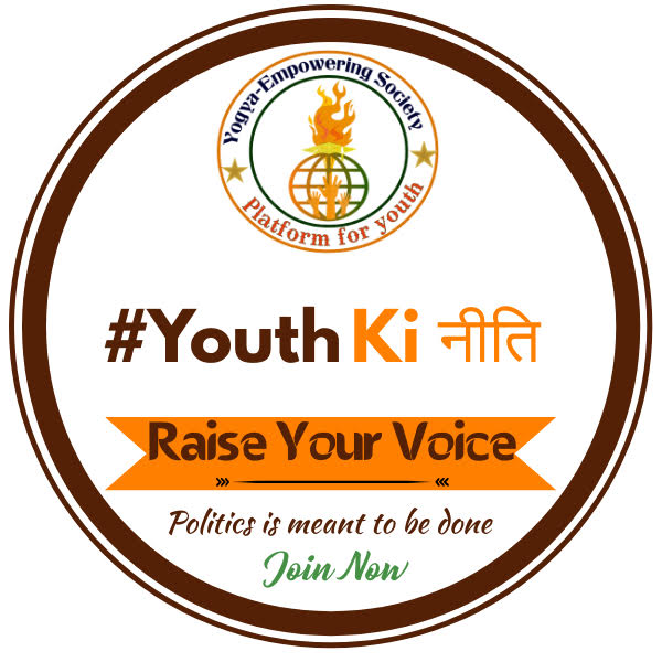 Internship Opportunity with Yogya-Youth Ki Niti Program, Delhi: Apply by Jan 27