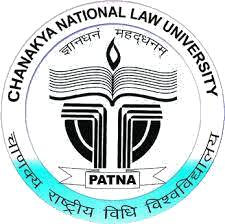 Call for Campus Ambassador Programme: CNLU Patna's Centre for Advance Research in Corporate and Insolvency Laws [CARCIL]: Apply by March 5