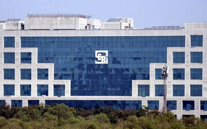 SEBI circulars mandating collection of upfront margin from investors by Trading Members challenged in Gujarat High Court by filing a plea.