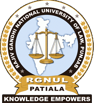 RGNUL-SAM Conclave on Arbitration in Practice, 2021 [May 8]: Submit by April 30