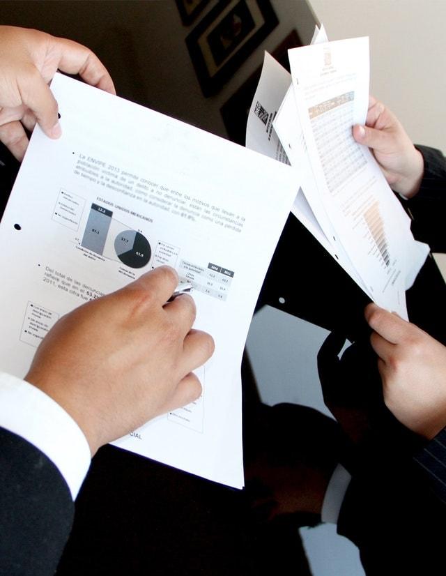 Share Buy-Back – Single Shareholder Company