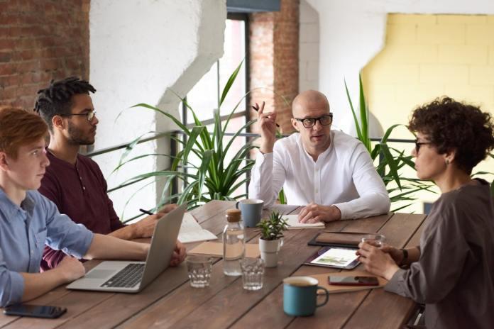 Meetings of Directors: Minutes