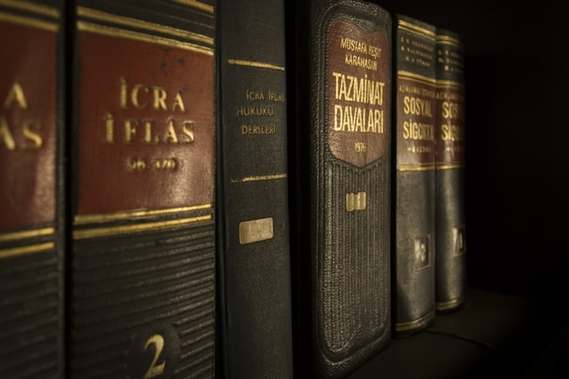 History of Prenuptial Agreements