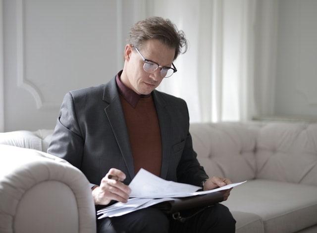 10 Best Compensation Lawyers in Brisbane