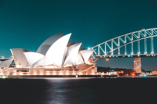 10 Best Immigration Lawyers in Sydney