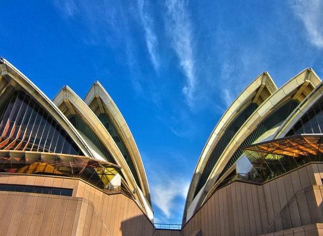 10 Best No Win No Fee Lawyers in Sydney