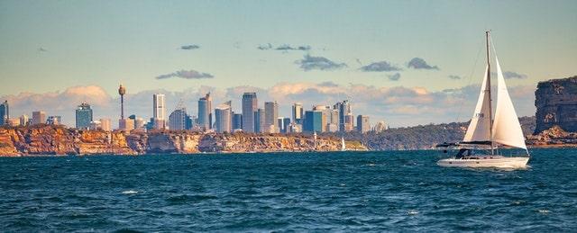 10 Best Employment Lawyers in Sydney