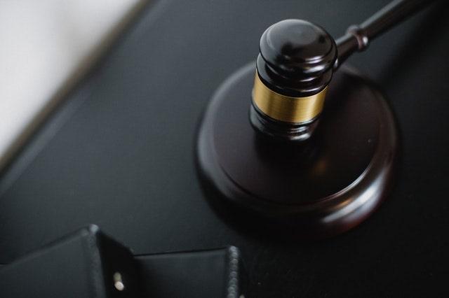 10 Best Business Lawyers in Darwin