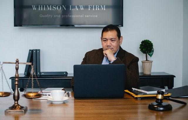 10 Best Employment Lawyers in Darwin