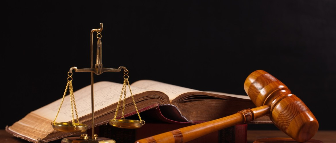 Leading Lawyers in Chennai | Best Advocates | Attorneys in India | Top Law firm Chennai for Consumer Courts | High Court Lawyers in Chennai