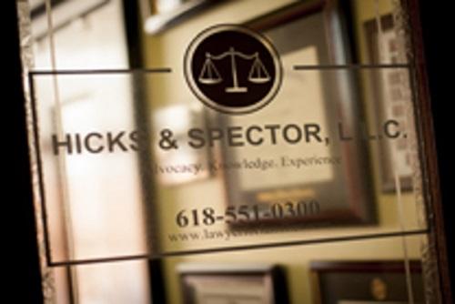 Divorce Attorney Belleville, Illinois.