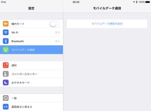 AppleSIM00002