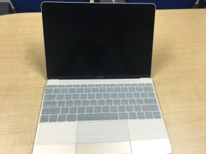 macbookrepair - 5