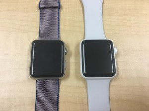 applewatch2-28