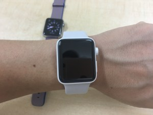 applewatch2-30