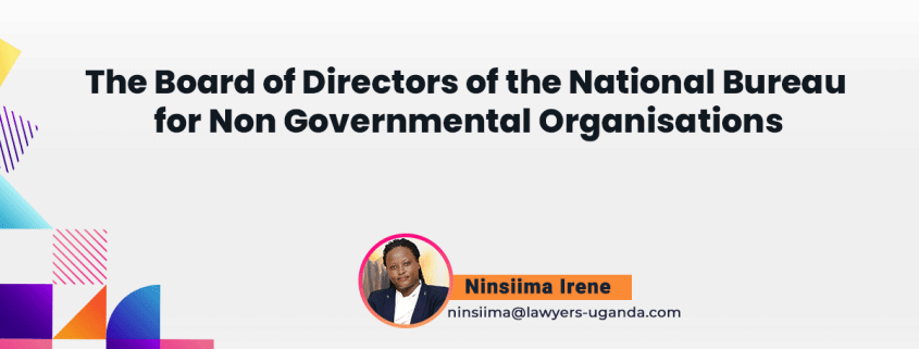 The-Board-of-Directors-of-the-National-Bureau-for-Non-Governmental-Organisations