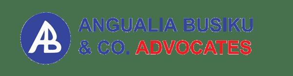 Angualia Busiku & Co. Advocates