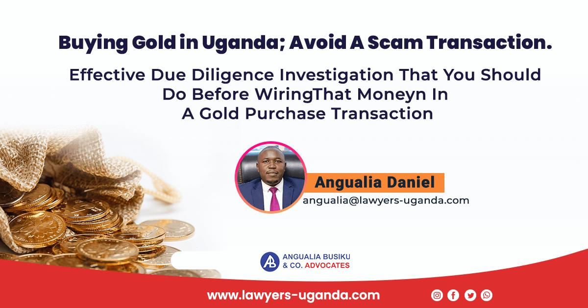 Buying-Gold-in-Uganda