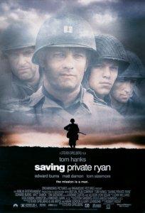 military movies 3