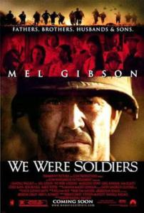 military movies 7