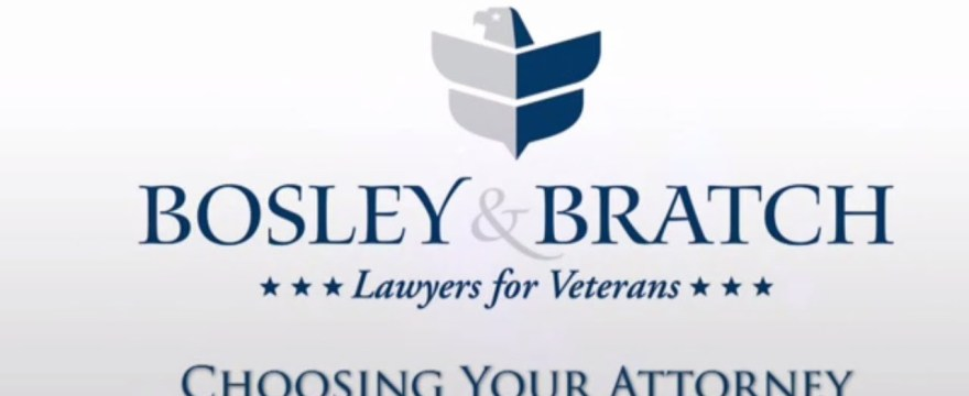 Bosley & Bratch Introduction