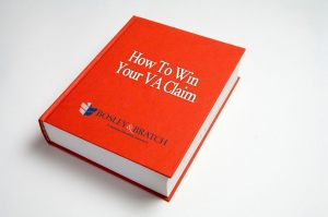 how to win your va claim free ebook