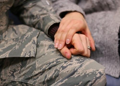 Top 6 PTSD Disability Claim Myths