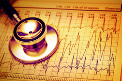 Statins and Cardiomyopathy: Fact or Fiction?