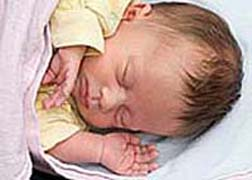 SNRI Birth Defects Can and Have Been Fatal