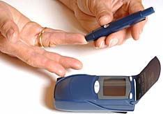 zyprexa diabetes